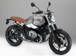 bmw motorrad r nine t 2017 bmw motorrad r ninet scrambler german price announced rm57