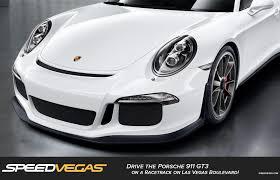 porsche gt3 drive a porsche 911 gt3 in las vegas porsche driving experience