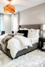 1001 Idées Pour Une Chambre Unique Chambre Design Pour Acheter Lit Matelas Futon Avec Idée