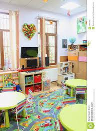how to decorate classroom for kindergarten interior design