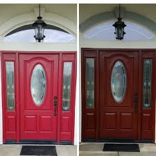 picking the perfect paint color for your front door lancaster