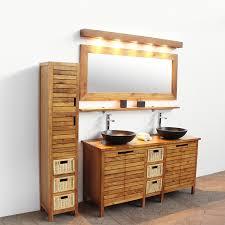 meubles en teck massif meubles teck beautiful home design ideas newhomedesign