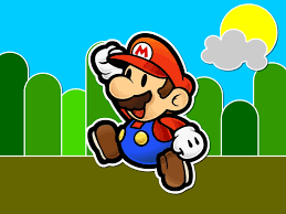 imagenes de super mario bros p pinterest wallpaper and hd imagenes de super mario bros