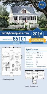 luxurious home plans tree house site plan luxury home building plans barn home floor