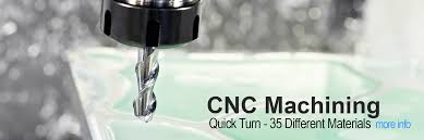 Materials Sink In Water by Services Quicksilver Manufacturing Custom Metal And Plastic