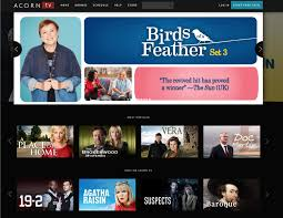 100 home design tv shows canada shomi ends netflix changes