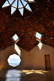 Geodesic Dome House 218 Best Domes Images On Pinterest Geodesic Dome Dome House And