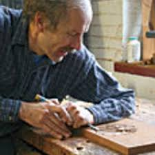 how to think like a carver finewoodworking