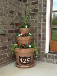 23 Diagrams That Make Gardening by 28 Best Garden Ideas Images On Pinterest Container Plants