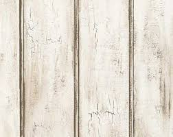wood wallpaper etsy