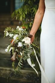 emma u0026 chris u0027s yorkshire marquee wedding u2014 firenza flowers