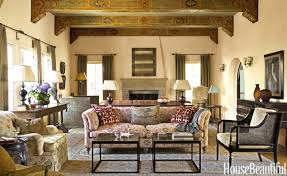 100 spanish interiors homes best 25 spanish homes ideas on
