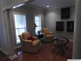 Laminate Flooring Huntsville Al 219 Turtle Creek Drive Huntsville Al 35806 Intero Real Estate