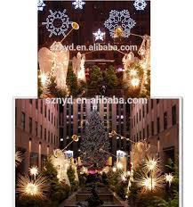 Walgreens Christmas Decorations Lighted Christmas Acrylic Angel Lighted Christmas Acrylic Angel