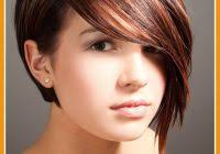 short hairstyles for women showing front and back views short hairstyles showing front and back short hairstyle short