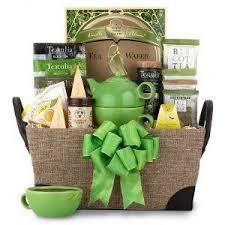 paleo gift basket 20 best cancer gift baskets for men images on food