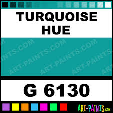 turquoise gold line spray paints g 6130 turquoise paint