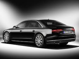 audi a8 price audi u0027s armored a8 is a luxury tank fit for fat cats wired