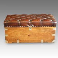 Antique Ottoman Antique Ottoman For Sale Loveantiques