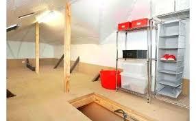 attic storage ideas u2013 us1 me