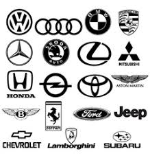 jeep grill logo vector jeep logos vector images 23