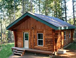 log cabins for sale in northern california medford lakes nj