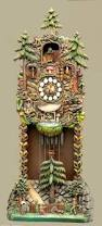 German Grandfather Clocks Best 25 Grandfather Clocks Ideas On Pinterest Antique