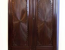 5 Door Wardrobe Bedroom Furniture Wardrobe Triple Wardrobes With Mirror Thrilling Triple Wardrobe