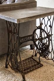 sewing machine table ideas diy sewing table ideas choice image table decoration ideas