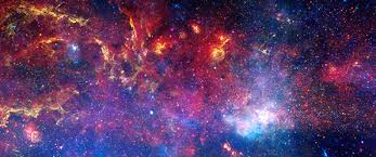 space themes for windows 8 1 top 15 windows 8 themes for beautiful desktop guiding tech