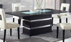 global furniture dining table global furniture dining table global furniture black metal and glass
