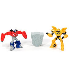 bumblebee transformer cake topper transformers toppers transformers cake topper decorating kit kitchen dining