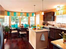 Kitchen Window Treatment Ideas Pictures Kitchen Sink Window Treatment Ideas House Design And Office