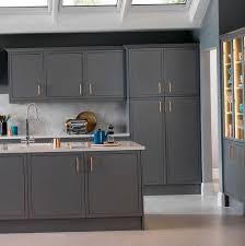 kitchen cabinet handles copper home design ideas copper hardware for kitchen cabinets