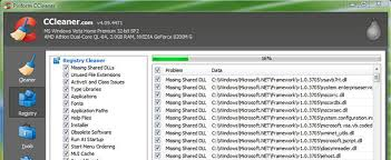 ccleaner za tablet download ccleaner windows 10 version free latest ccleaner for