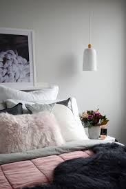 how to turn your bedroom into a sleep sanctuary the perfect