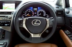 lexus harrier 2014 interior lexus rx review and photos