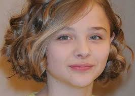 hair cut pics for 6 year girls the stylish in addition to beautiful 8 yr old girl short