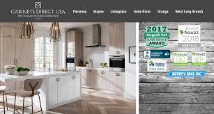 cabinets direct usa livingston nj cabinets direct usa 1 641 photos home decor