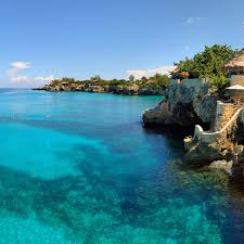 9 best all inclusive resorts in jamaica jetsetter