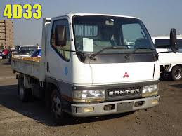 mitsubishi trucks 1990 mitsubishi japanese used vehicles exporter tomisho