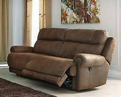 Reclining Sofa Repair Project Ideas Furniture Recliner Sofa Reclining And