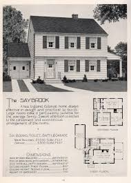 326 best vintage house plan catalogs images on pinterest online
