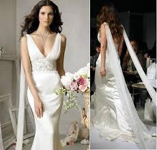 Silk Wedding Dresses Silk Wedding Dresses Wedding Ideas