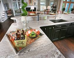 how to seal a granite countertop angie u0027s list