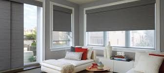 window blinds soundproof sears drapes curtains and intended for