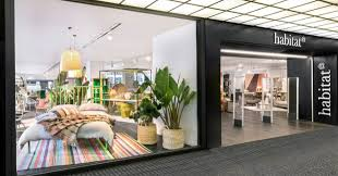 Home Design Store London by Habitat Opens New London Flagship Store Furniture News Magazine