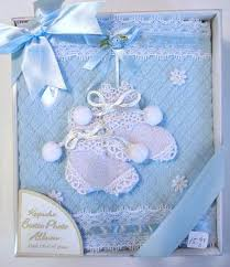 4x6 baby photo albums 31 best fabric photo albums images on album covers