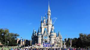 disney will raise ticket prices for theme parks in orlando orlando