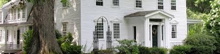current market value of your williamsburg home real estate market